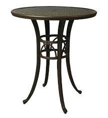 inspiring idea watsons outdoor furniture best interior magnolia pub table pastel watson s st louis missouri louisville ky cincinnati