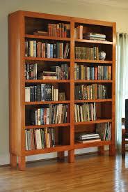 mid century modern bookshelf. Mid Century Modern Bookcase American Hwy Bookshelf E