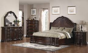 Small Bedroom Makeovers Diy Small Bedroom Makeovers On A Budget Home Designs