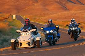 can am motorcycle reviews and tests motorcycle usa