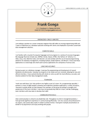 Sample Federal Resume Ksa Best Photos Of Knowledge Skills And Abilities List