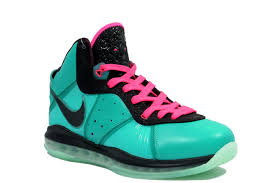 lebron 8 south beach. nike-lebron-8-south-beach-pre-heat-2 lebron 8 south beach 9