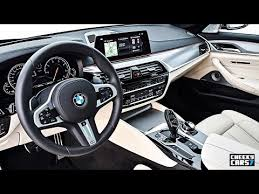 2018 bmw 5 series interior. beautiful interior 2018 bmw 5 series touring interior throughout bmw series interior i