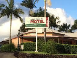 garden inn motel. Next Image, 3 Total Items. Garden Inn Motel