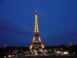 Заказать решение контрольной работы по французскому языку в  Контрольные работы по французскому языку