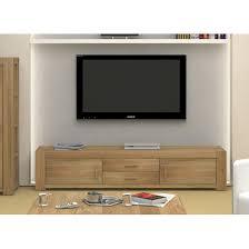 contemporary home office furniture tv. cado modern furniture eldridge media cabinet with contemporary home office and storage tv n