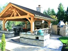 simple outdoor kitchen outdoor kitchen ideas rustic outdoor kitchen ideas backyard kitchen ideas amazing best about