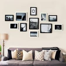 Wall Picture Frames For Living Room U2013 Living Room Design InspirationsWall Picture Frames For Living Room