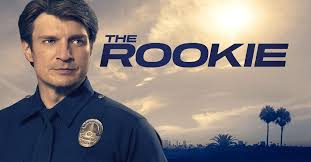 Rookie The Video The Clips Video Rookie The Rookie Clips Video xncvfPq0