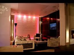wall lighting effects. Asco Lights Lighting Design, Mood Lighting, Wall Lights, Lamps, Dimmers, Effects - YouTube