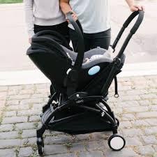 liing and liingo patible strollers