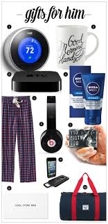 Best 25+ Men gifts ideas on Pinterest | Mens xmas gifts, Christmas ...