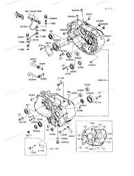 Z50 wiring diagram xr200 wiring home electrical wiring light switch voltage regulator wiring diagram simple wiring diagram 1975 honda cb360 honda 70