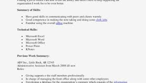 full size of desk front desk receptionist job description job descriptions front desk receptionist description