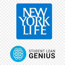 New York Life Insurance Company Metlife Png 1000x1000px