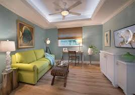 narrow living room first arrange your furniture  furniture first arrange your furniture