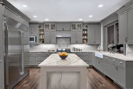 Kitchens By Design Omaha About Ckf