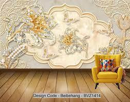 Beibehang BVZ1414 European Jewellery ...