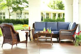 hampton patio furniture patio furniture cushions on most fabulous home design styles interior ideas with patio hampton bay patio table sets