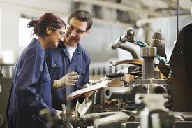 vocational school careers fuel your business growth through education fosteredu colleges