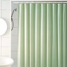 25 Best Green Shower Curtains Ideas On Pinterest Tropical