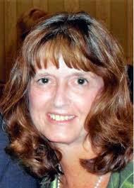 Theresa (Terri) Albright   News, Sports, Jobs - News and Sentinel