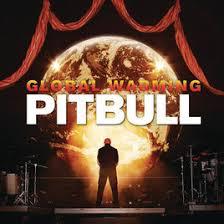 global warming pitbull.  Pitbull Global Warming Pitbull In B