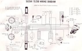 ducati st2 wiring diagram wiring library 2000 ducati monster wiring diagram schematic schematic diagrams 2008 harley davidson schematics and diagrams 2000
