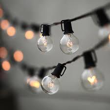 Lemontec Commercial Grade Outdoor String Lights Product Dingen Om Te Kopen String Lights Outdoor