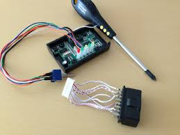 elmconfig enable disable ford ecu functions james simpson 0938 0939 0940 1737 1762