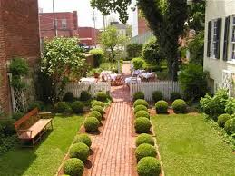 Small Picture Modern Garden Design Landscaping Awesome Garden Design