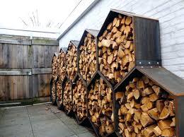 outdoor wood rack outdoor hexagon outdoor firewood racks excellent outdoor hexagon outdoor firewood racks outdoor firewood outdoor wood rack