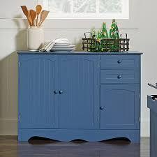 buffet cabinet hutch dining kitchen server furniture wine build your with regard to kitchen storage hutch