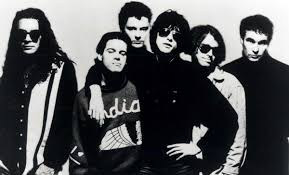 The hitlist From Primal Scream to Travis, Texas and the Trashcan Sinatras,  it's the sound of the 90s | HeraldScotland