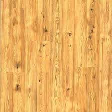 knotty pine planks knotty pine laminate flooring planks houses picture ideas wide plank knotty pine paneling knotty pine planks