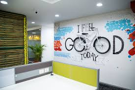 Small Picture Office Wall Graphics and Murals