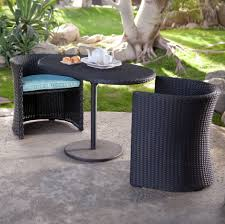 small patio set modern outdoor furniture for small spaces small patio furniture sets