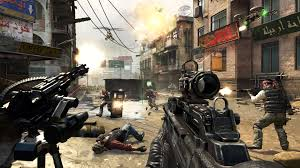 You are in the role of a fighter who performs a variety of tasks and missions. Call Of Duty Black Ops 2 Pc Games Torrents