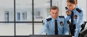security salary what are the average security guard salary and work schedule