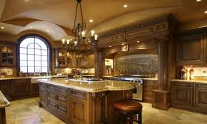 red country kitchen decorating ideas. Kitchen Decorating Themes Tuscan. Lummy Country Mes Decor Ideas Me Style Tuscan Tuscany Red E