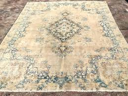 grey and gold area rug outstanding brilliant x carpet carpet throughout brown area inside gold area