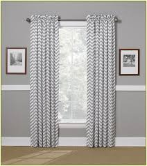 chevron gray and white curtains best of curtains chevron curtains ikea inspiration chevron ikea curtain