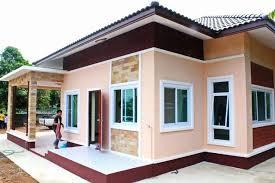 3 bedroom bungalow house designs philippine bungalow houses designs best of 3 bedroom bungalow house decor