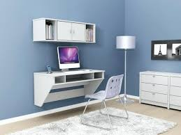 availability in stock prepac white floating desk with storage prepac espresso wall mounted floating desk prepac floating writing
