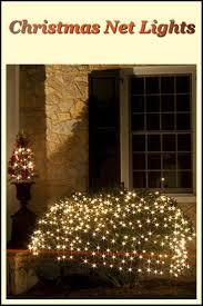 Cone Shaped Christmas Tree Net Lights Christmas Net Lights Christmas Net Lights Christmas