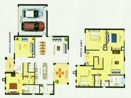 bathroom remodel floor plans. April Floor Plans Ideas Page Plan Maker App Bathroom Remodeling Pictures Bay Window Seat Design Easy Remodel S