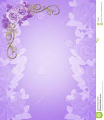wedding invitation background templates wedding inspiring wedding invitation blank designs wedding invitations on wedding invitation background templates