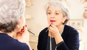 Look Fabulous Forever Light Look Beauty Balm Look Fabulous Forever The Power Of Lipstick Milled