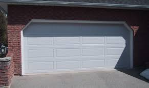 4 garage doors able gates