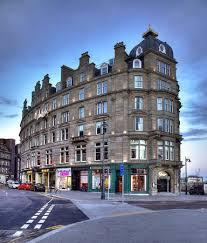 malmaison dundee 61 6 7 updated 2019 s boutique hotel reviews scotland tripadvisor
